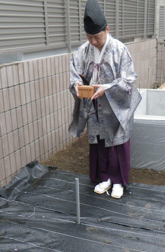 東京都 木造住宅